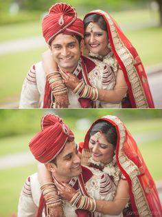 Indian Wedding Ring Necklace #IndianWedding #garrettfrandsen garrett frandsen South Carolina