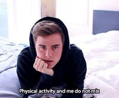 Connor franta❤️ hahah he gets me lol @oneamazingcow98 love him so much