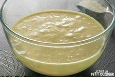 pate-a-frire. Tempura, How To Make Batter, Brioche Bread, Veggie Chips, Cuisine Diverse, Slow Food, Kitchen Recipes, Crepes, Tapas