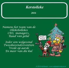 www.webbedwindows.nl #westdordtsebollekes #oudkrispijn #crabbehof #dordtwest @WijkenDordrecht