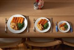 Eat more to lose more: Your portions on the Fast Metabolism Diet