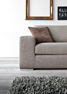 Rodzina, ach rodzina!  #sofa #family #internoitaliano #pianca