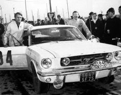 http://images.forum-auto.com/mesimages/824314/1966 Greder-1.jpg