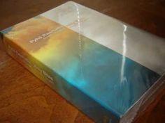 Finnish - English Bilingual Bible  Pyha Raamattu Suomi - Englanti  Mirror Translation