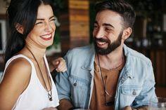 Darmowe randki dla singli starszych