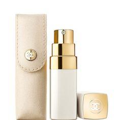 COCO MADEMOISELLE - EAU DE PARFUM PURSE SPRAY Perfume - Chanel