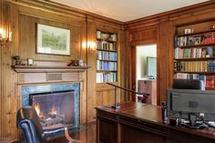 http://www.zillow.com/homes/for_sale/Grand-Rapids-MI/23810504_zpid/11671_rid/1000000-_price/3671-_mp/pricea_sort/43.036775,-85.418702,42.844254,-85.901413_rect/10_zm/0_mmm/?3col=true