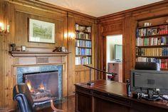 http://www.zillow.com/homes/for_sale/Grand-Rapids-MI/23810504_zpid/11671_rid/1000000-_price/3671-_mp/pricea_sort/43.036775,-85.418702,42.844254,-85.901413_rect/10_zm/0_mmm/?3col=true