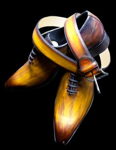 http://paulus-bolten-shoe-boudoir.blogspot.fr/