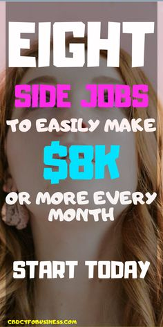 Earn Money From Home, Way To Make Money, Make Money Online, How To Make, Best Business To Start, Work From Home Tips, Quitting Your Job, Busy At Work, Money Quotes