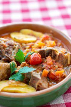Суп из чечевицы с грибами Официальный сайт