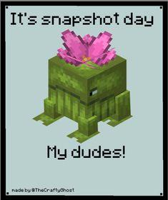 Minecraft Real Life, Minecraft Earth, Minecraft Images, Minecraft Comics, Minecraft Mobs, Minecraft Funny, Minecraft Pixel Art, Minecraft Creations, Minecraft Designs