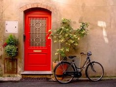 Denemeye Değer !: Kapı
