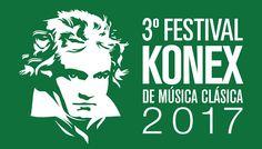 A 190 años de su fallecimiento   Beethoven en el Kónex