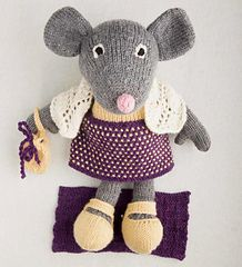 Miss_marcia_mouse_small