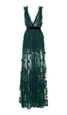 46 trendy ideas for dress fall green haute couture - Mode für Frauen Trend Fashion, Look Fashion, Fashion Outfits, Chic Outfits, Fashion Tips, Winter Dresses, Evening Dresses, Fall Formal Dresses, Dress Winter
