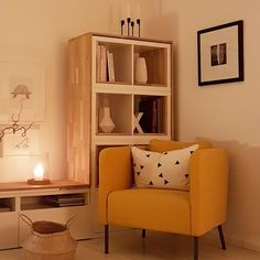 Good No Cost Ikea hacks: How to make your furniture unique! Tips The IKEA Kallax collection Storage furniture is an important section of any home. They supply purc Ikea Hacks, Ikea Hack Kids, Diy Kallax, Ikea Kallax Hack, Ikea Regal, Ikea Kallax Regal, Upcycled Home Decor, Upcycled Furniture, Painting Ikea Furniture