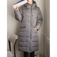 Jackets & Coats Cheap For Women Fashion Online Sale | DressLily.com Page 4
