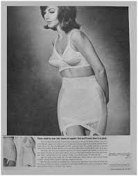 Afbeeldingsresultaat voor sarong girdle