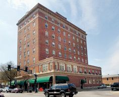 Downtown Suffolk apartment building sold, with upscale plans Suffolk Virginia, Suffolk Va, Great Memories, Virginia Beach, Country Girls, Coastal, Places To Visit, Southern