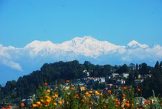 North East Tour Packages, North East Holiday Package, Sikkim and Darjeeling Tours, North East India Vacation Packages Northeast India, North India, India Asia, Beach Honeymoon Destinations, Honeymoon Packages, India Travel Guide, Himalaya, Darjeeling, Hill Station