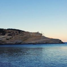 Summer happy times in #Karpathos #Greece with #Veedeo