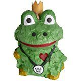 Frog Prince Pinata 8' (Treat Filled) Bird Toy * Be sure to check out this awesome product.