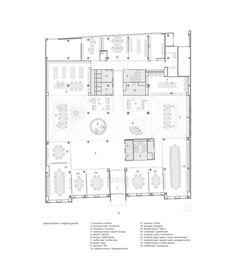 Law firm office design interior designs world office for Interior designs xword