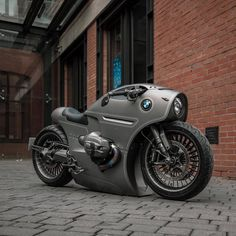 """Produkt Hunter on Instagram: """"#produkthunter Custom BMW R9T by Zillers Garage . 👉Follow @produkt.hunter for more.. 🙂Tag a friend who would like this!"""" Concept Motorcycles, Custom Motorcycles, Custom Bikes, Cars And Motorcycles, Best Motorbike, Bobber Motorcycle, Bike Bmw, Bmw X5 F15, S1000r"""