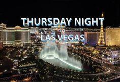 When Vegas is a mere drive away, what's stopping you? Now with the weekend getaway guide to Las Vegas, you'll be that much more prepared. Las Vegas Resorts, Last Vegas, Vegas Fun, Nevada, Las Vegas Nightlife, Las Vegas City, Nightlife Travel, Visit Las Vegas, Travel