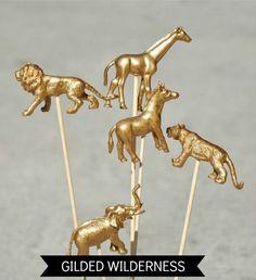 gilded-wilderness.jpg (719×788)