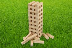 Mr and Mrs M Lawn Games supply fun outdoor and wedding games in Cape Town, South Africa. These games include classics such as Giant Jenga, Croquet and more! Wedding Games, Wedding Book, Wedding Day, Giant Jenga, Lawn Games, Wedding Entertainment, Cornhole, Wedding Details
