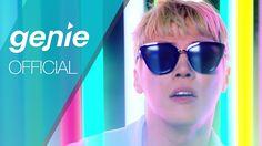 휘성 WheeSung - 제껴 Hold Over (feat. LE of EXID) Official M/V