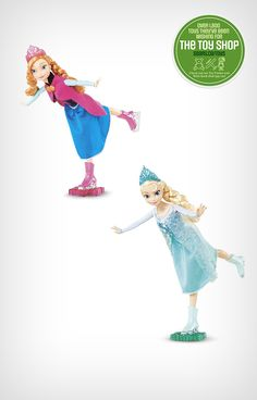 Sing it! The girls can belt out Frozen's 'Let it go' with their own Elsa and Anna toy dolls Girl Toys, Toys For Girls, Wish Board, Canada Shopping, Online Furniture, Grandkids, Mattress, Elsa, Wonderland