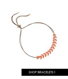 Schmuck Online Shop | NEW ONE | außergewöhnlichen Schmuck online bestellen und kaufen Schmuck Online Shop, Shops, Schmuck Design, Hoop Earrings, Shopping, Jewelry, Fashion, Moda, Tents