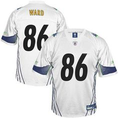 45ad6d946 Why Wear Personalized Ncaa Football   Pittsburgh Steelers Jerseys