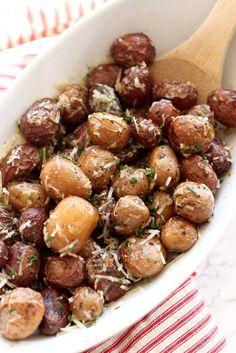 slow-cooker-garlic-roasted-potates-5