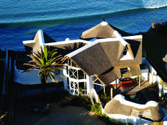 The Sands-St. Refreshing Cocktails, Travel Memories, Sun Lounger, South Africa, Sands, Ocean, Patio, Beach, Outdoor Decor