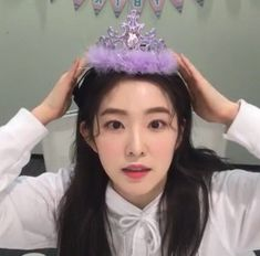 Uploaded by yoo jeongyeon stan. Find images and videos about kpop, girls and lq on We Heart It - the app to get lost in what you love. Wendy Red Velvet, Red Velvet Irene, Seulgi, Red Velvet Photoshoot, Red Valvet, Star Girl, Power Girl, Kpop Girls, Girl Group