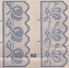 сканирование0043.jpg (1378×1363)