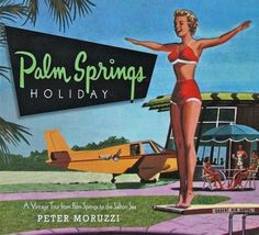 Penn Properties Palm Springs