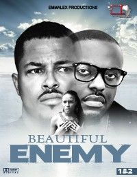 Watch Beautiful Enemy Nigerian movie (Part 1) - starring Olu Jacobs, Van Vicker, Jim Iyke, Queen Nwaokoye, Joyce Kalu. This is a free Nigerian movie online for you to watch and constructively criticize, comment on, and share. Beautiful Enemy Nigerian movie is directed by Afam Okereke. The film was produced by Alex Okeke and Ugo Emmanuel.