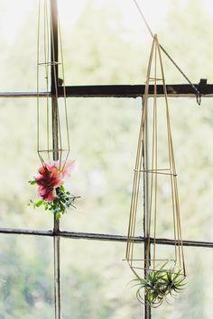 chriselle_lim_hanging_plants_diy-13