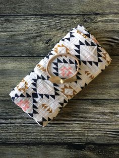 Hey, I found this really awesome Etsy listing at https://www.etsy.com/listing/494236380/aztec-girls-swaddle-set-muslin-swaddle