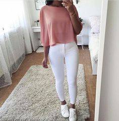 40 Of The Best Summer Outfits To Copy Right Now Gorgeous! More Colors – More Summer Fashion Trends To Not Miss This Season. The Best of summer outfits in Teen Fashion, Fashion Outfits, Womens Fashion, Fashion Trends, Fashion Ideas, Fashion Black, Fashion 2017, Ladies Fashion, Fashion Clothes