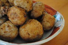 日本では縄文時代から育てられてきた里芋は、低カロリーで食物繊維も豊富。特有のぬめりは、胃腸に優しく、免疫力向上 […]