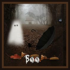 Boo Ghost Hug, Boo Ghost, Halloween Trick Or Treat, Halloween Boo, Ghost Album, Instant Messenger, Initials, Names, Trick Or Treat