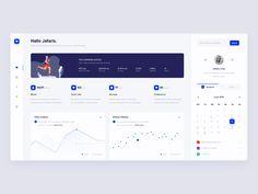 Spotify Mobile Concept App UI by Bartek Zieman for Movade on Dribbble Pop Design, Design Lab, Design Ui Ux, Layout Design, Design Social, Design Food, User Interface Design, Make Design, Graphic Design