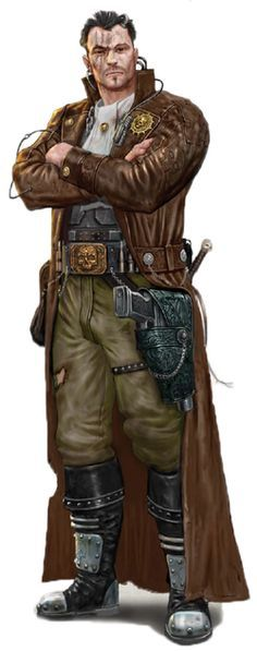 Image result for sci fi bounty hunter