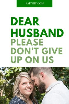 I don't want to sound ungrateful. I love our life. I adore our children. But this is the hard part. Happy Marriage Tips, Marriage Help, Marriage Goals, Marriage Humor, Marriage Relationship, Marriage Advice, Dating Advice, Christian Wife, Christian Marriage